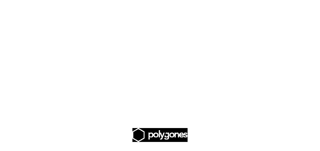 Polygones : Coworking et incubateur